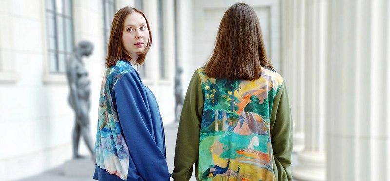 5a502643f0a Как создать свой бренд одежды - пошагово